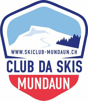 Club da Skis Mundaun