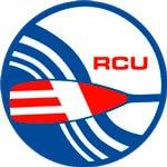Ruderclub Uster (RCU)