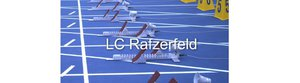 LC Rafzerfeld