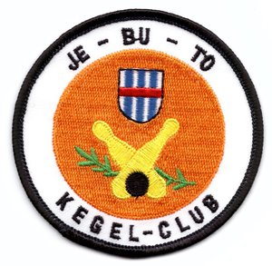 Kegelklub JE-BU-TO
