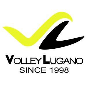 Volley Lugano