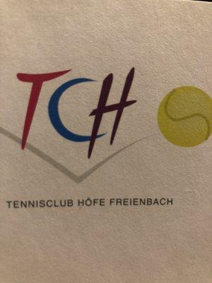 TC Höfe Freienbach