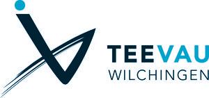 TeeVau Wilchingen