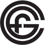 FC Glarus