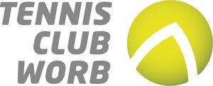Tennisclub Worb