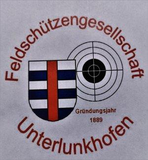 FSG Unterlunkhofen