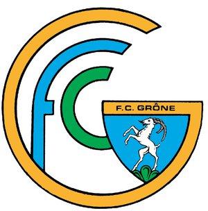 FC Grône