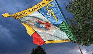 Turnverein Wangen SZ