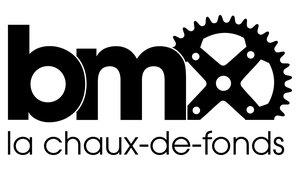 Bmx Club la Chaux-de-Fonds