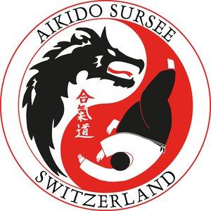 Aikido Sursee