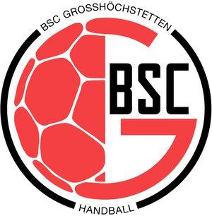 BSC Grosshöchstetten