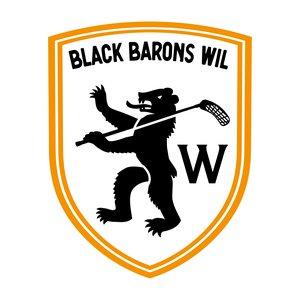 UHC Black Barons Wil