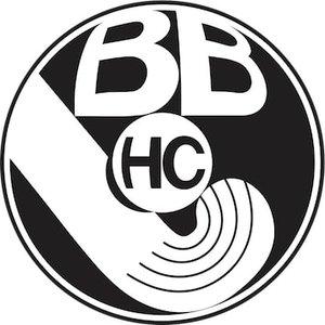 Black Boys HC Genève