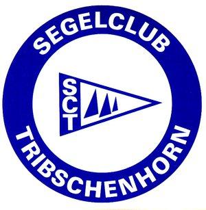 Segelclub Tribschenhorn, Luzern