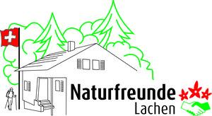 Naturfreunde Lachen