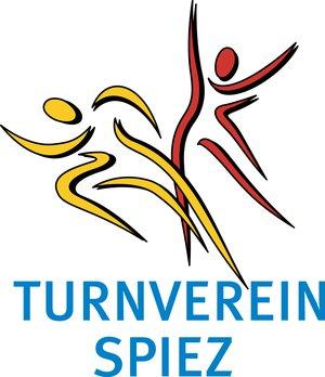 Turnverein Spiez