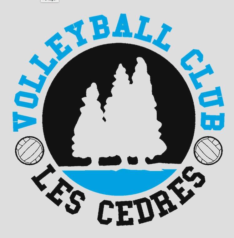 VBC Les Cèdres