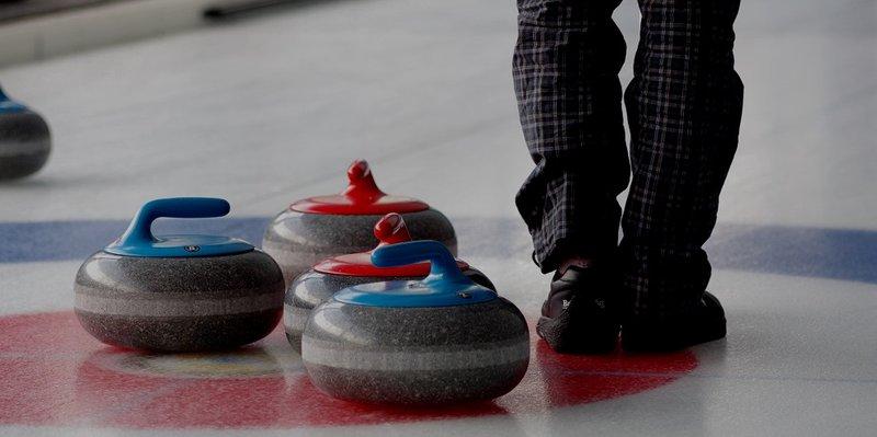 Curlingclub Dolder Zürich