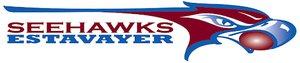 SHC Estavayer Seehawks