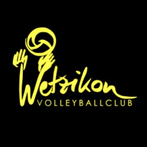 VBC Wetzikon