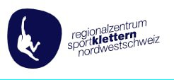 Regionalzentrum Sportklettern Nordwestschweiz