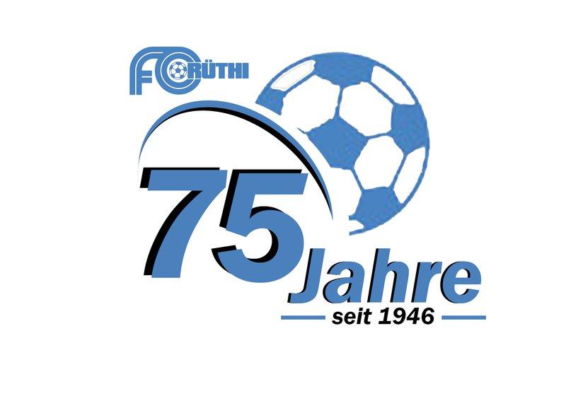 FC Rüthi