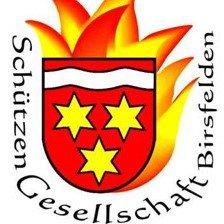 SG Birsfelden