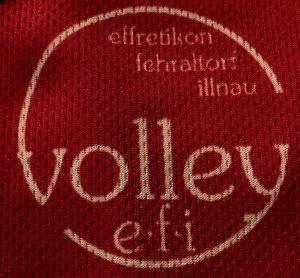 Volley e.f.i.