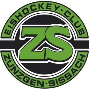 EHC Zunzgen-Sissach