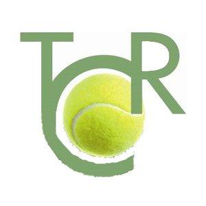 Tennisclub Reiden