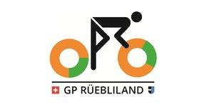 GP Rüebliland