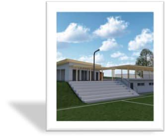 Sportclub Huttwil