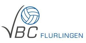 VBC Flurlingen