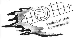 Volleyballclub Gommiswald