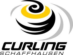 Curling Schaffhausen