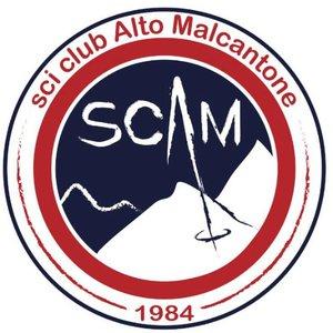 SCAM Sci Club Alto Malcantone