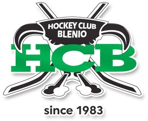 HC Blenio