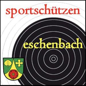Sportschützen Eschenbach