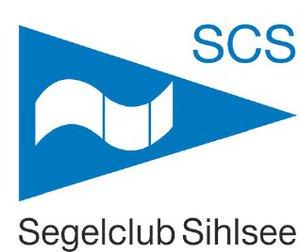 Segelclub Sihlsee Einsiedeln