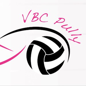 VBC PULLY