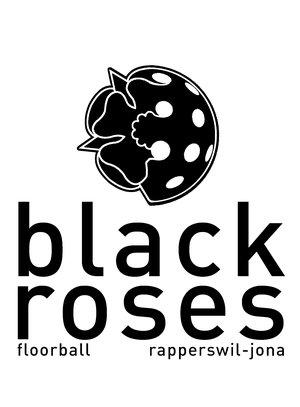 Black Roses Rapperswil-Jona