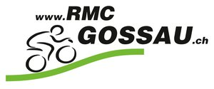 RMC Gossau