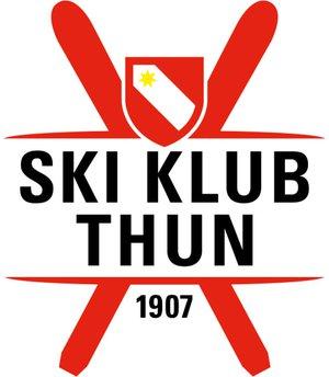 Ski Klub Thun