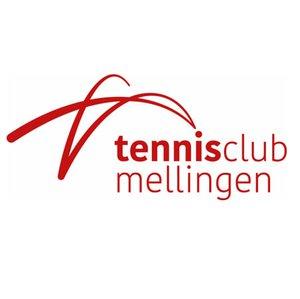 TC Mellingen