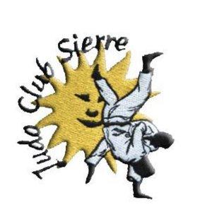 Judo Club Sierre