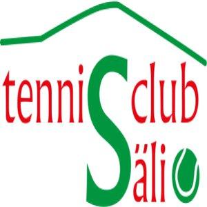 Tennis-Club Säli
