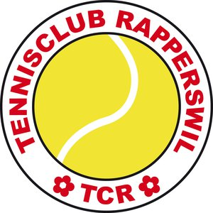 Tennisclub Rapperswil