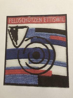 Feldschützen Ettiswil