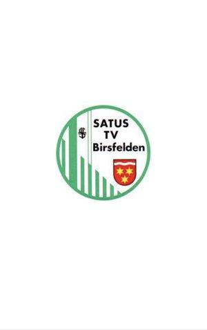 Satus TV Birsfelden