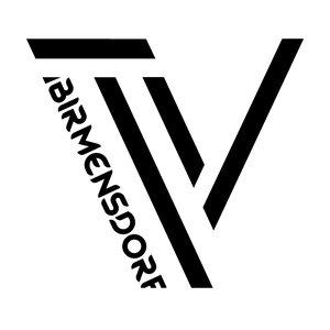 TV Birmensdorf